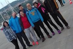 Istrski-maraton-2019-043