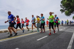 Istrski-maraton-2019-045