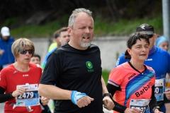 Istrski-maraton-2019-047