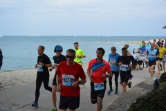 Istrski-maraton-2019-050