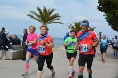 Istrski-maraton-2019-052