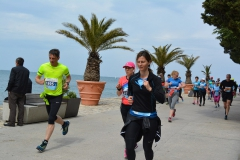 Istrski-maraton-2019-055