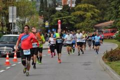 Istrski-maraton-2019-056