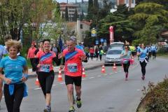 Istrski-maraton-2019-057