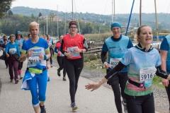 Istrski-maraton-2019-058