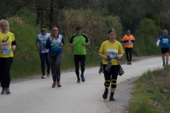 Istrski-maraton-2019-060