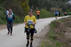 Istrski-maraton-2019-061