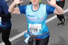 Istrski-maraton-2019-063