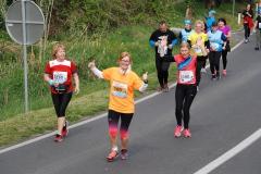 Istrski-maraton-2019-064