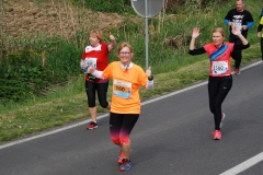 Istrski-maraton-2019-065