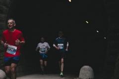 Istrski-maraton-2019-067