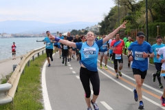 Istrski-maraton-2019-068