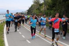 Istrski-maraton-2019-069
