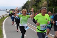 Istrski-maraton-2019-070