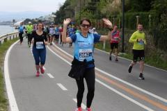Istrski-maraton-2019-071