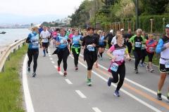 Istrski-maraton-2019-072