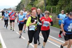 Istrski-maraton-2019-073
