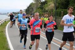 Istrski-maraton-2019-074