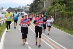 Istrski-maraton-2019-075