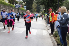 Istrski-maraton-2019-076