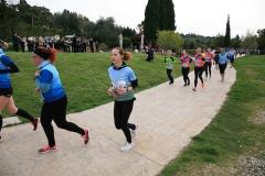 Istrski-maraton-2019-077