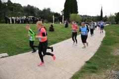 Istrski-maraton-2019-078