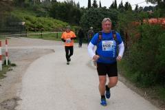 Istrski-maraton-2019-079