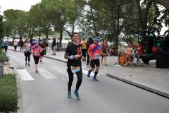 Istrski-maraton-2019-081