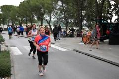 Istrski-maraton-2019-082