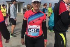 Istrski-maraton-2019-083