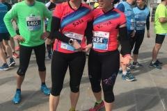 Istrski-maraton-2019-084