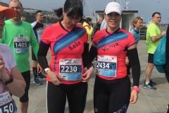 Istrski-maraton-2019-085
