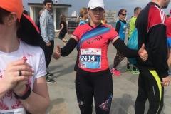 Istrski-maraton-2019-088