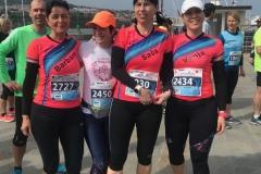 Istrski-maraton-2019-089