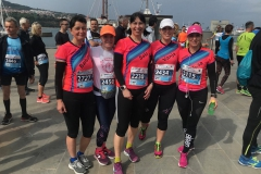 Istrski-maraton-2019-091