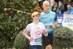 Istrski-maraton-2019-092