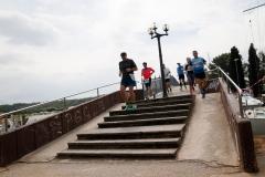 Istrski-maraton-2019-093