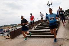 Istrski-maraton-2019-094