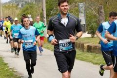 Istrski-maraton-2019-095