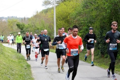 Istrski-maraton-2019-096