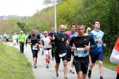 Istrski-maraton-2019-097