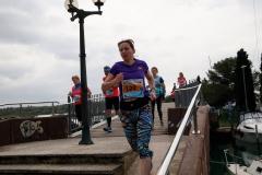 Istrski-maraton-2019-098