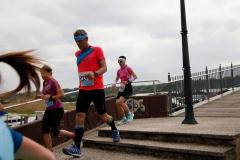 Istrski-maraton-2019-099