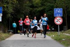 Istrski-maraton-2019-100