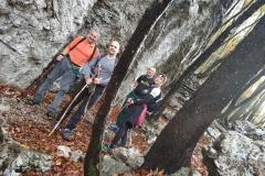 K2-trail-2019-004