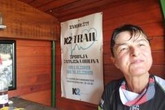 K2-trail-2019-006