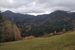 K2-trail-2019-008