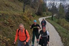 K2-trail-2019-009