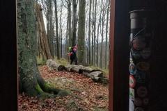 K2-trail-2019-010