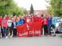 Kojiški maraton 29.9.2019